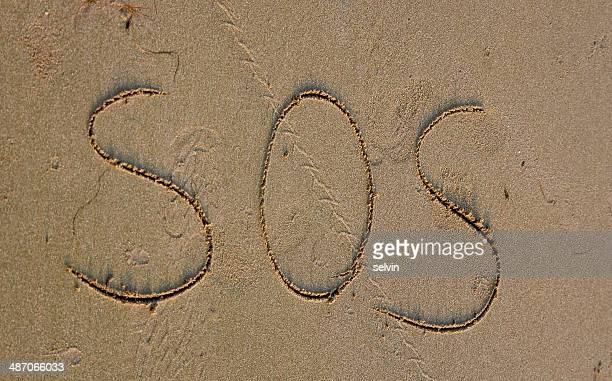 sos message - western script stock pictures, royalty-free photos & images