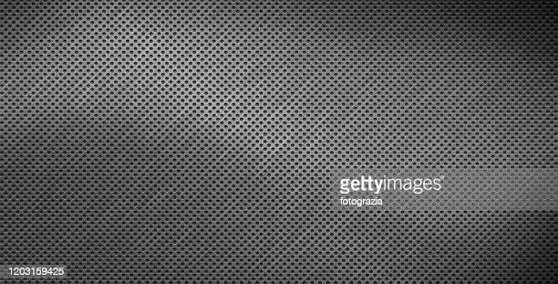 metal background - steel stock pictures, royalty-free photos & images