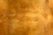 Metal copper background abstract scratchy mottled texture XL