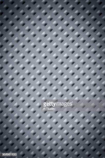 metal plate texture background - vertical composition