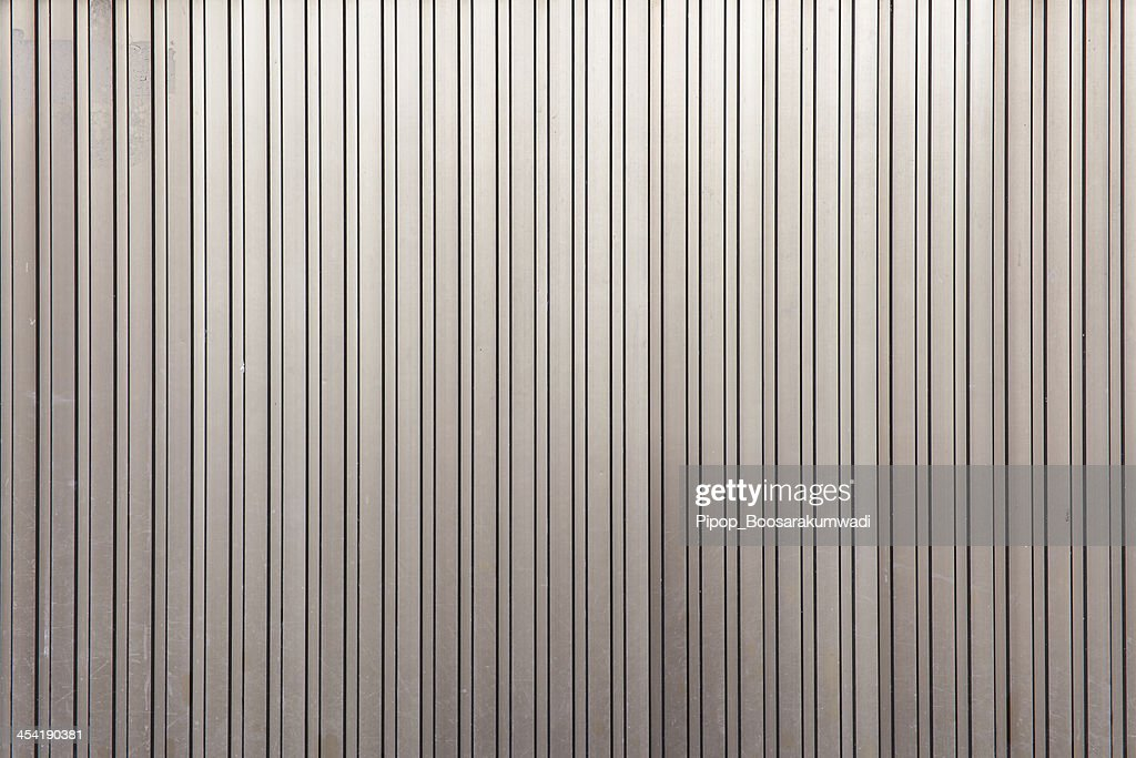 Metal Sheet pattern, Background, Abstract or Texture. : Stock Photo