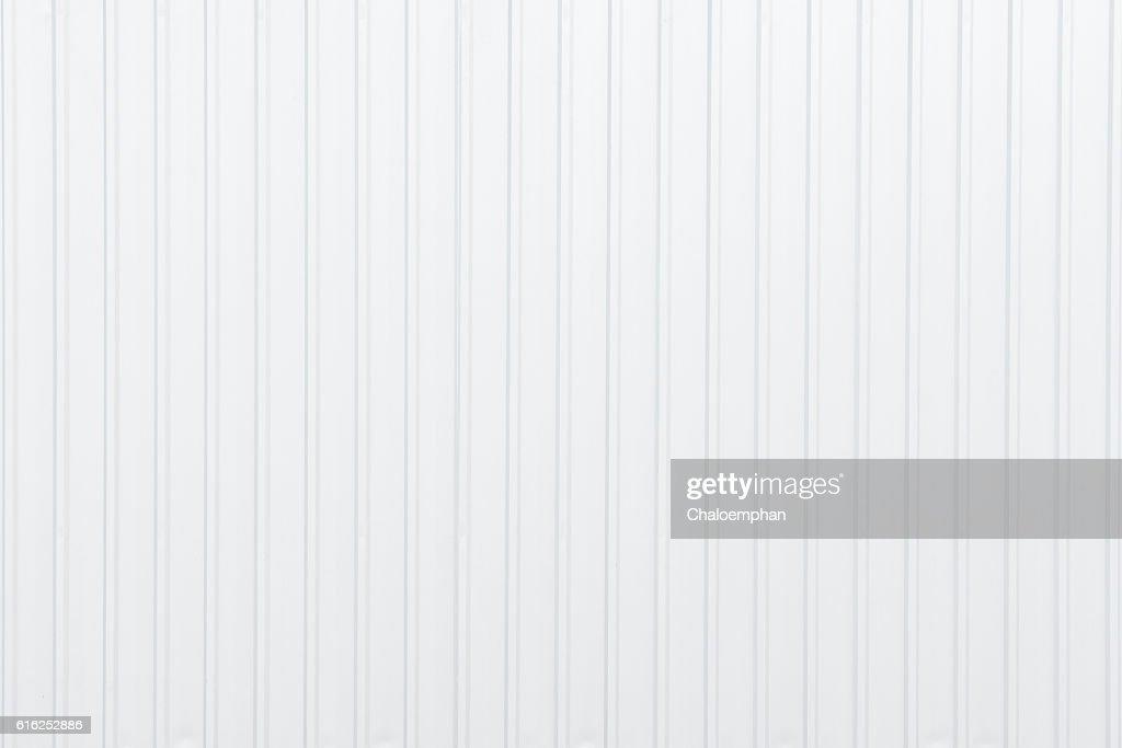 Metal sheet texture background : Foto de stock