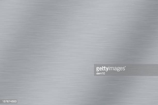 metal surface - stainless steel stock pictures, royalty-free photos & images