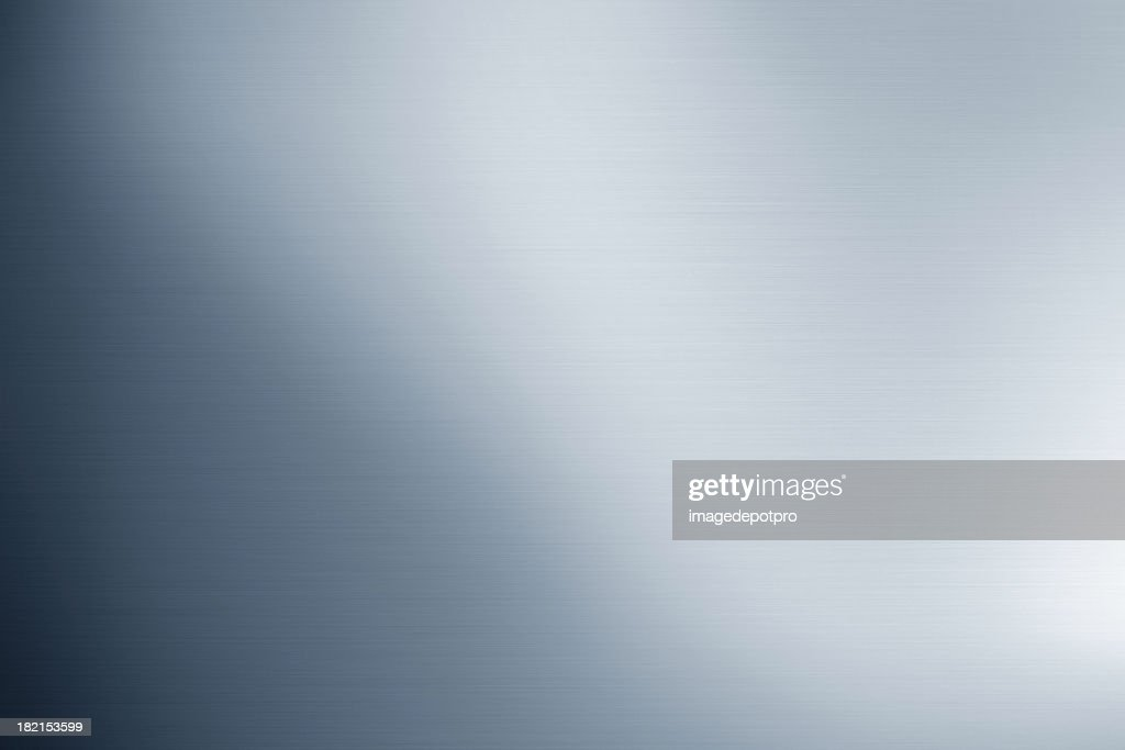 metal surface : Stock Photo