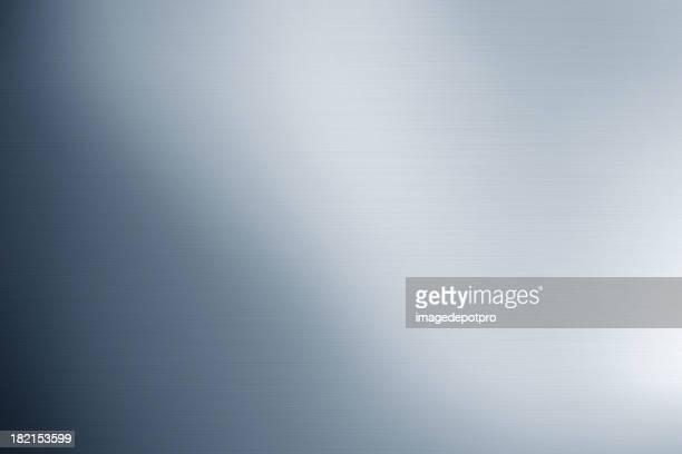 metal surface - gray color stock photos and pictures