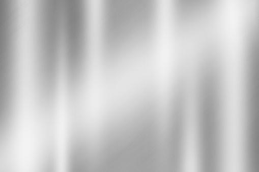metal texture background 695750612