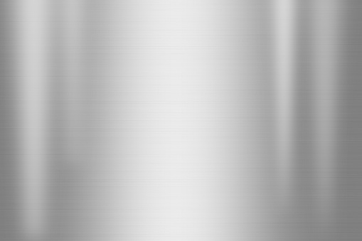 metal texture background 812254568