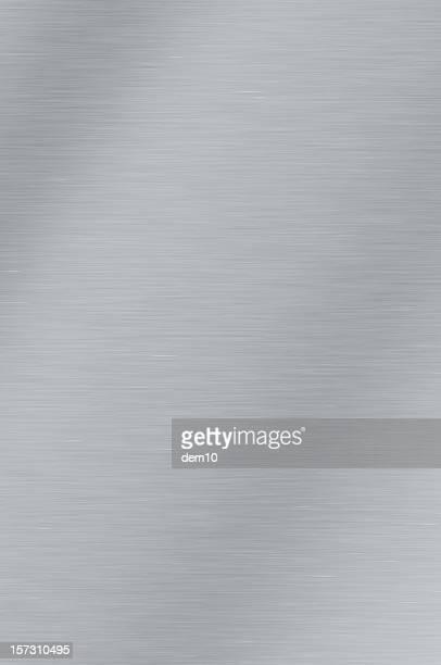 Texture en métal (XXL