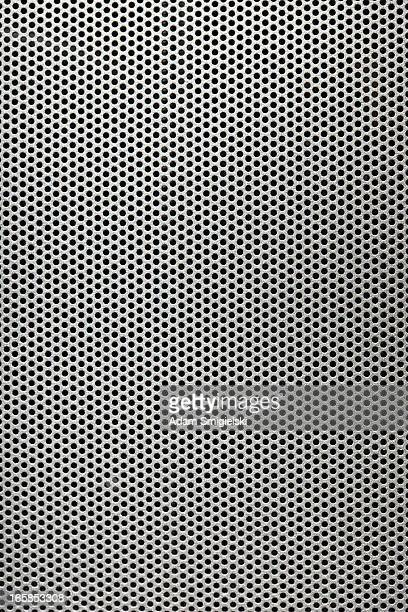 metal texture - metallic stock photos and pictures