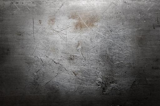 Metal texture 510611430