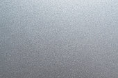 http://www.istockphoto.com/vector/vector-illustration-of-grey-metal-stainless-steel-texture-background-gm697539286-129246011