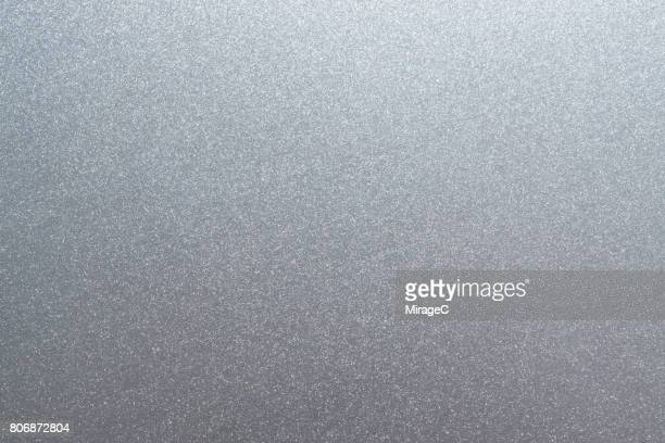 metal texture - silver metal stock pictures, royalty-free photos & images