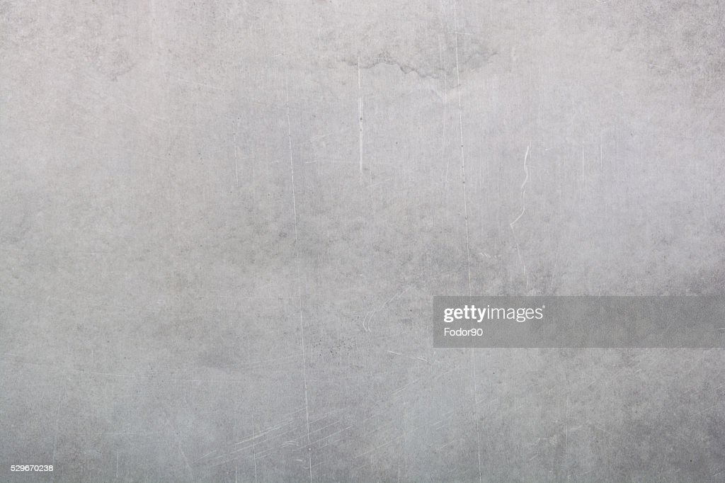 free grey background images pictures and royaltyfree