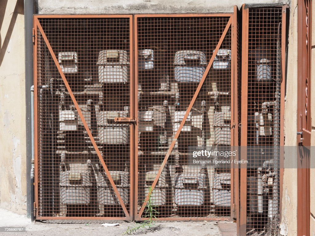 Outside Fuse Box Cover Trusted Wiring Diagram Amp Metallic Building Stock Photo Getty Images Rh Gettyimages Com 100 Vs Breaker