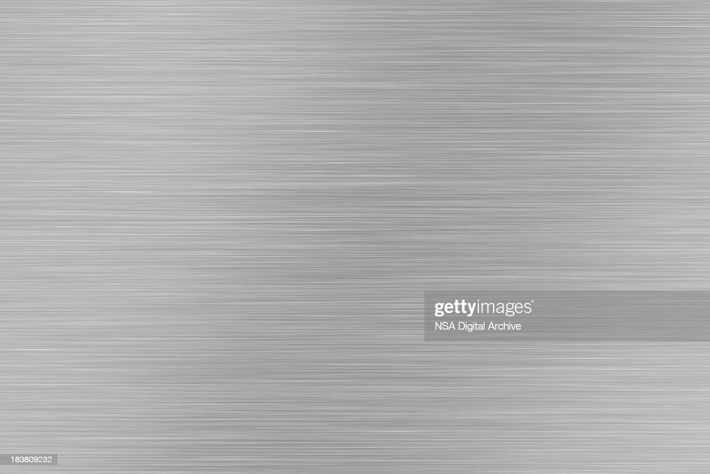 Metallic Surface (High Resolution Image) : Stock Photo