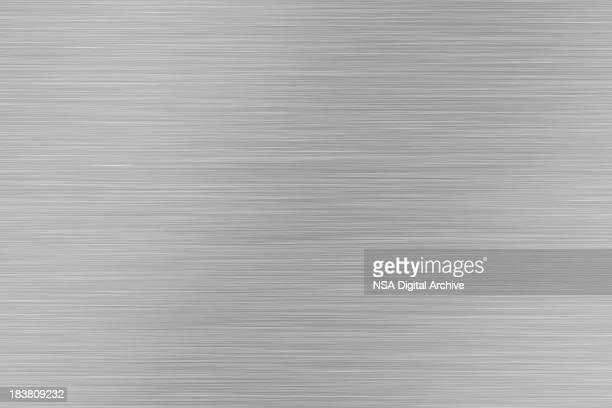 metallic surface (high resolution image) - stainless steel stock pictures, royalty-free photos & images