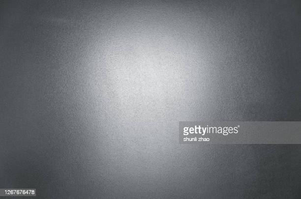 metallic texture - gray background stock pictures, royalty-free photos & images