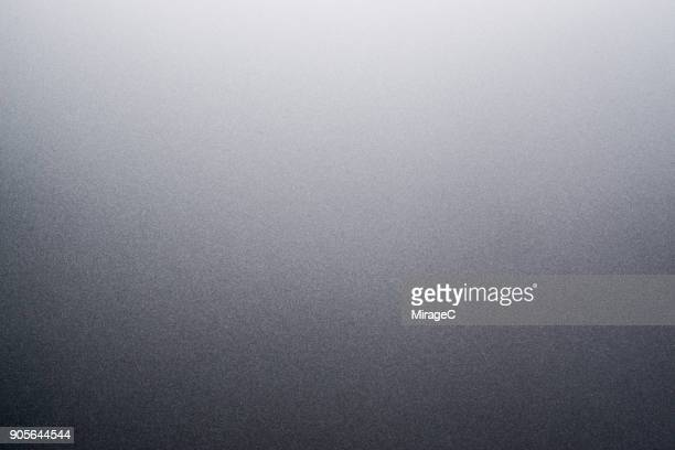 metallic texture - gray color stock photos and pictures