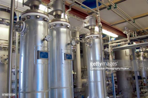 Metan a daughter company owned by SORPA exclusively markets and distributes energy in the form of electricity raw gas and upgrades methane It also...