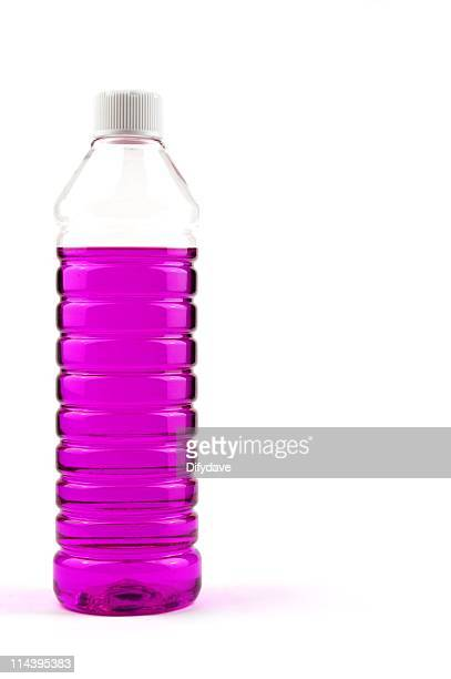 32 Methylated Spirits Pictures, Photos & Images - Getty Images