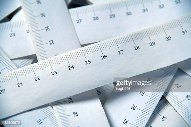 meter - meter unit of length stock pictures, royalty-free photos & images