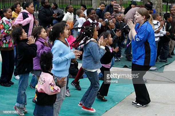 Metro Ministries is a Christian nonprofit organization dedicated to serving inner city children throughout the five boroughs of New York City and in...