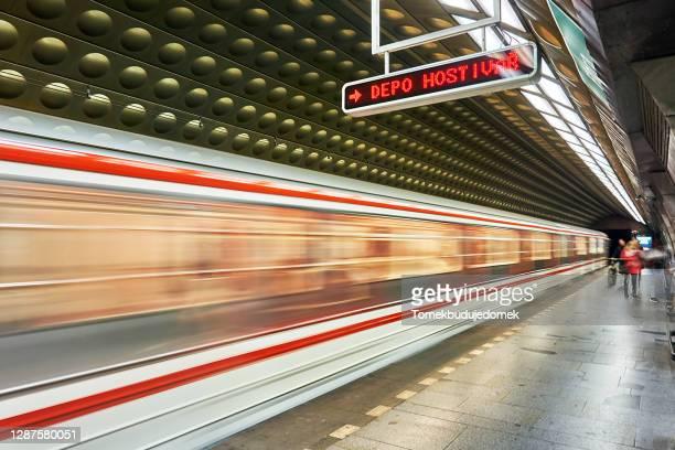 metro - scoring stock pictures, royalty-free photos & images