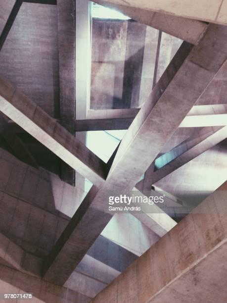 metro4 - 国立オリンピック競技場 ストックフォトと画像