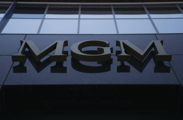 CA: Amazon Considers Buying Movie Studio MGM For $9 Billion