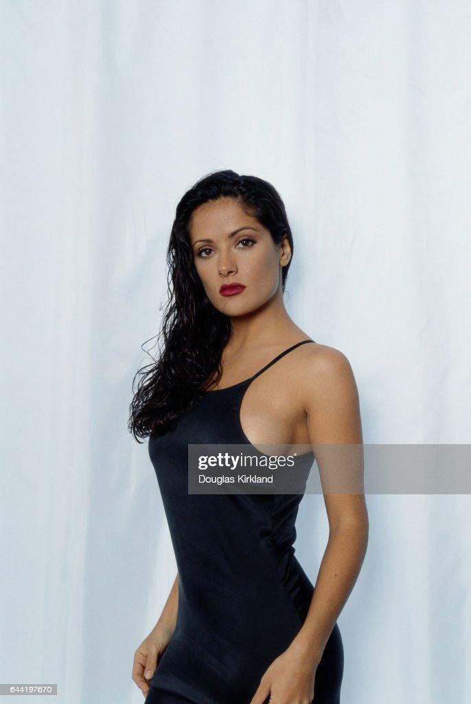 salma hayek sexy image