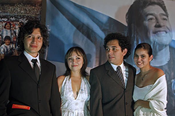 white and latino couples