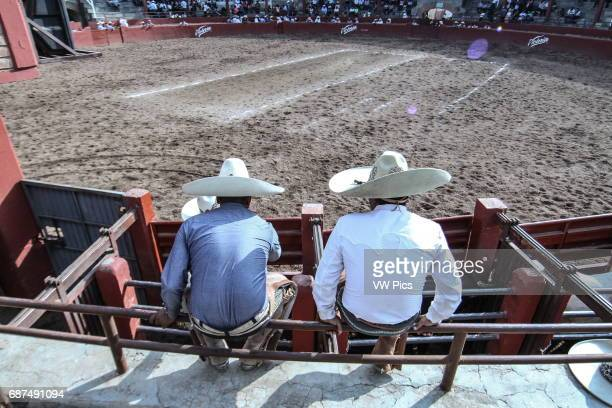 Mexican Cowboys Tradition gets recognition UNESCO declared in 2016 MexicoÇs CHARRERIA an Intangible Cultural Heritage of Humanity