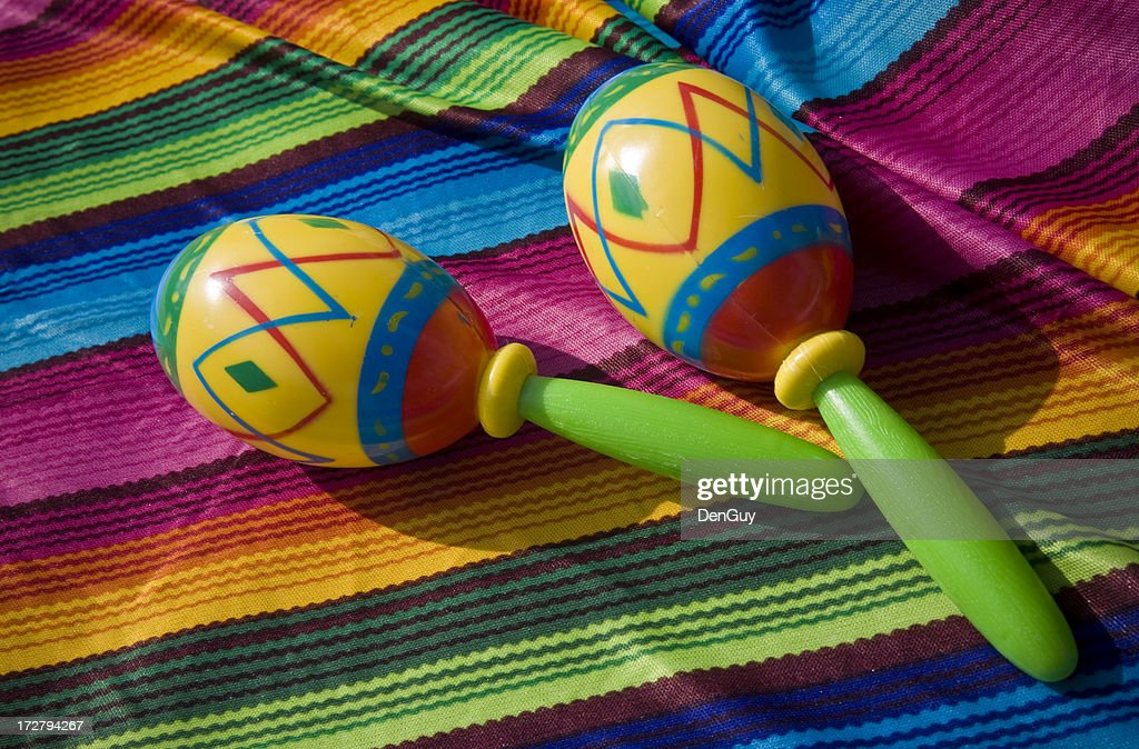 maraca stock photos and pictures getty images