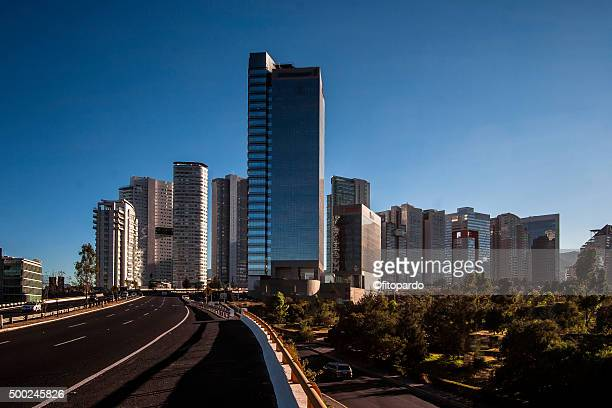 38 Santa Fe New Mexico Skyline Photos And Premium High Res Pictures Getty Images