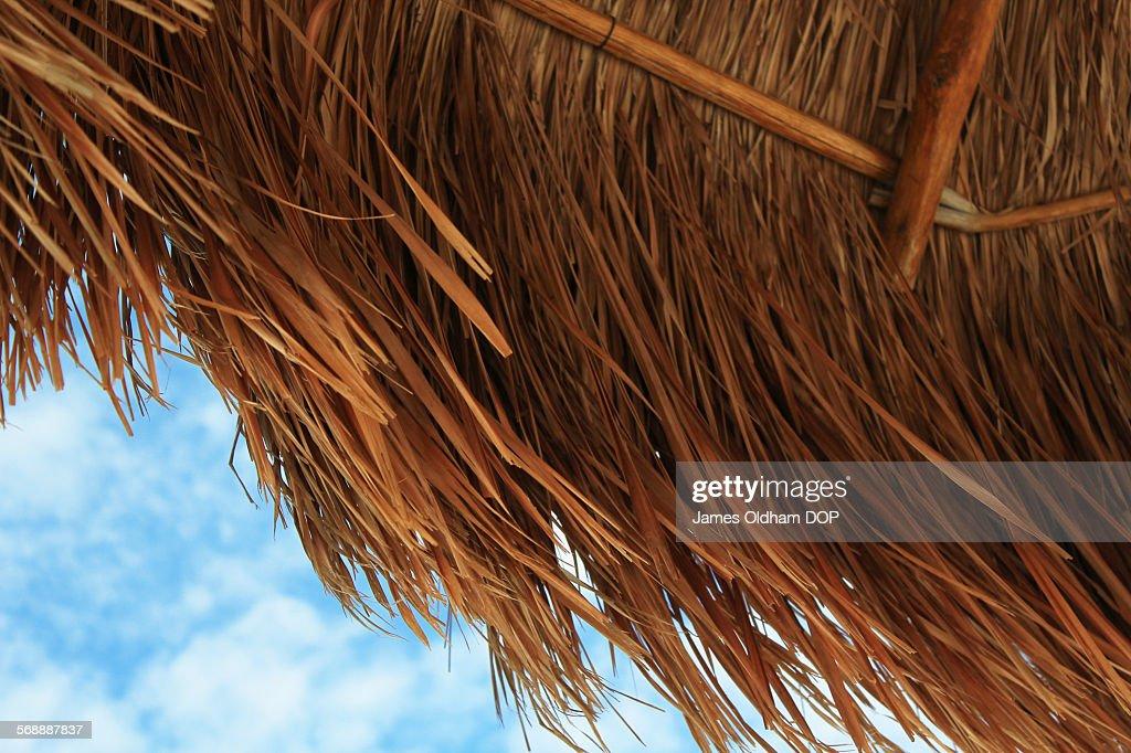 Mexico holiday destination : Stock Photo