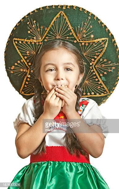lindo de México