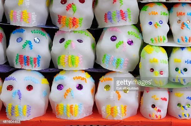 of sugar skulls ストックフォトと画像 getty images