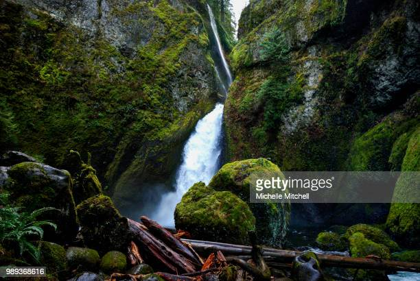 mfmitchellphoto hike - brook mitchell stock pictures, royalty-free photos & images