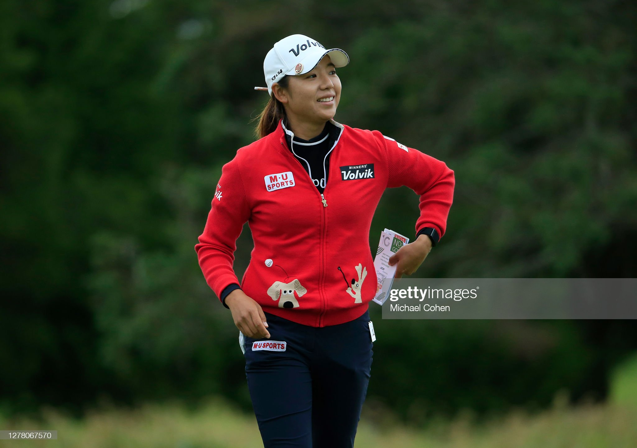 https://media.gettyimages.com/photos/mi-hyang-lee-of-korea-celebrates-her-birdie-putt-on-the-17th-green-picture-id1278067570?s=2048x2048