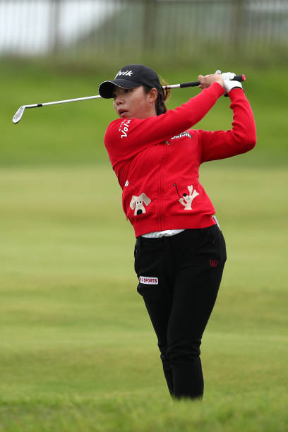 https://media.gettyimages.com/photos/mi-hyang-lee-of-korea-in-action-during-a-practice-session-ahead-of-picture-id1266761896?k=6&m=1266761896&s=612x612&w=0&h=T6febepqNmcwbglHYDKSyaJVACQAuY3CgBMC4L5330c=