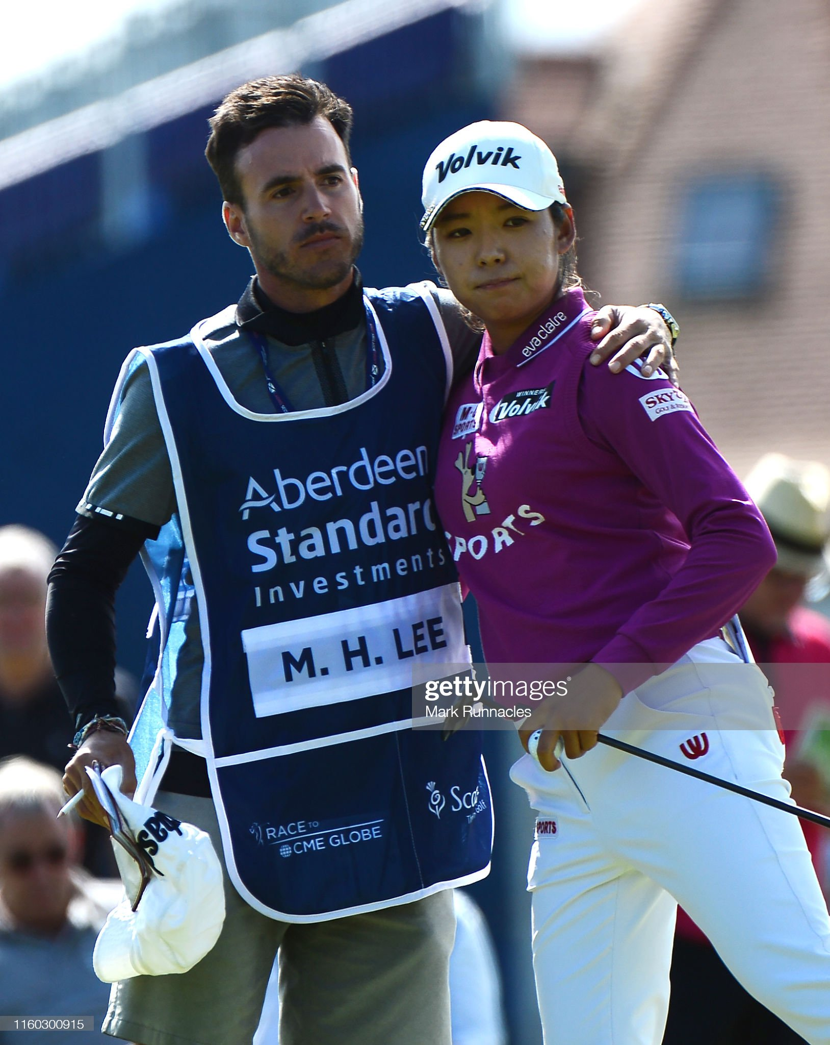 https://media.gettyimages.com/photos/mi-hyang-lee-of-korea-is-congratulated-by-her-caddie-jesus-mozo-after-picture-id1160300915?s=2048x2048
