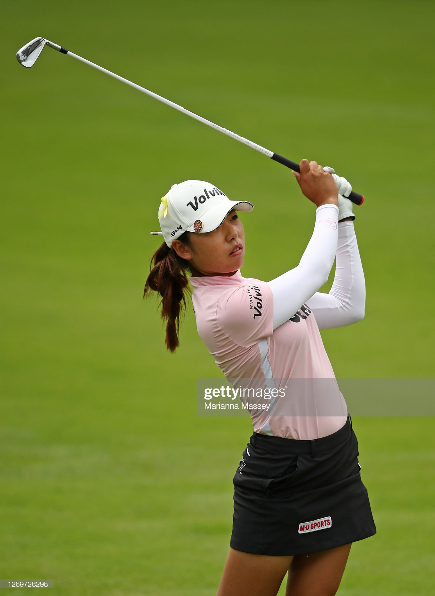 https://media.gettyimages.com/photos/mi-hyang-lee-of-korea-plays-a-shot-on-the-second-hole-during-the-of-picture-id1269728298?s=2048x2048