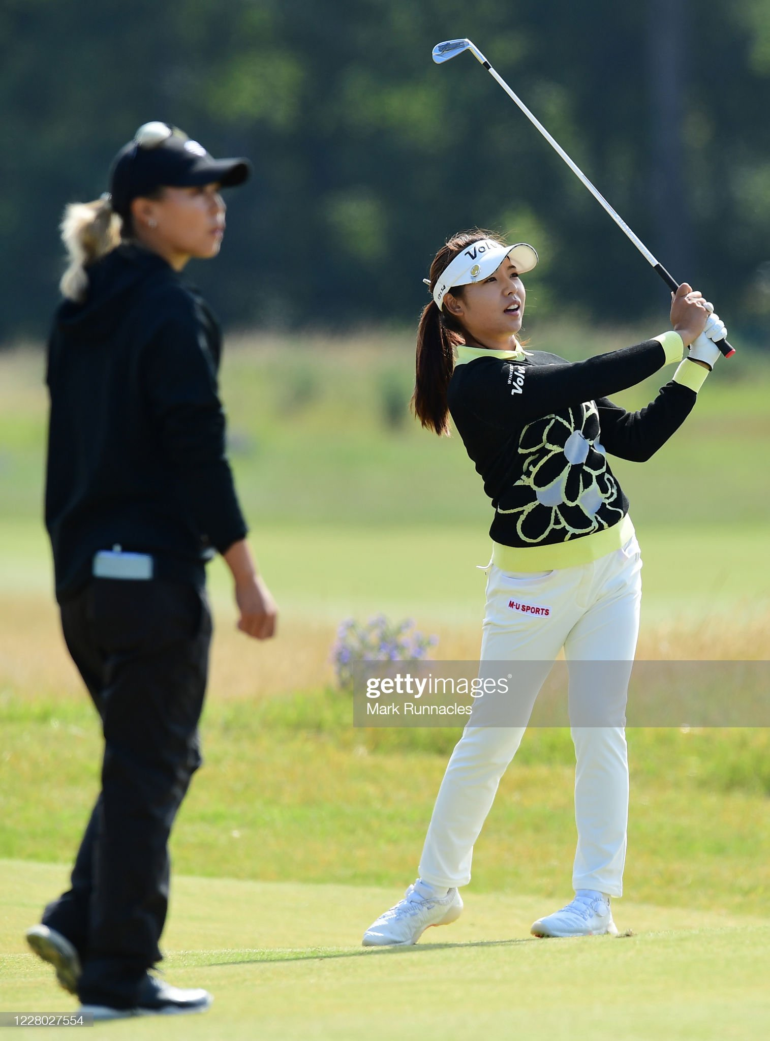 https://media.gettyimages.com/photos/mi-hyang-lee-of-korea-plays-her-second-shot-at-the-2nd-hole-during-picture-id1228027554?s=2048x2048