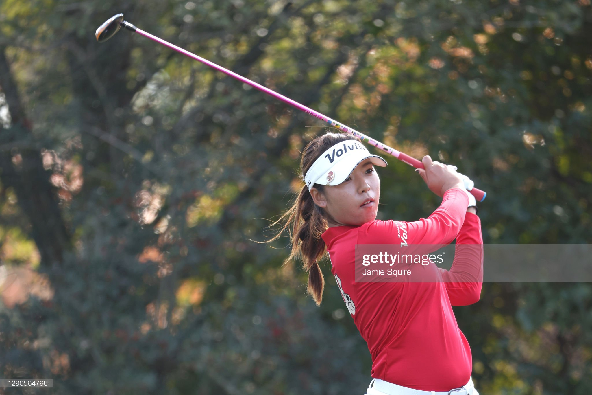 https://media.gettyimages.com/photos/mi-hyang-lee-of-korea-plays-her-shot-from-the-12th-tee-during-the-picture-id1290564798?s=2048x2048