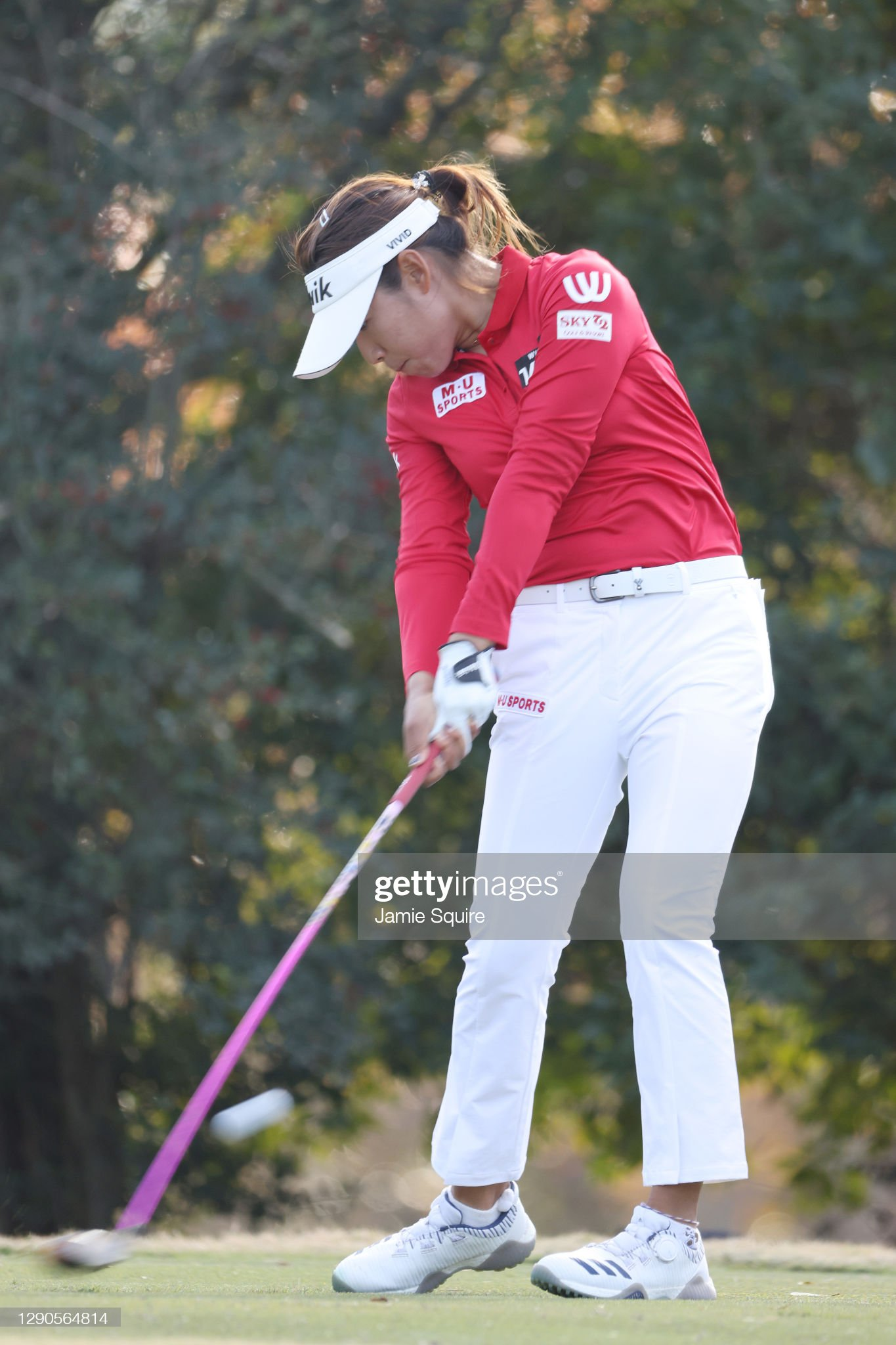 https://media.gettyimages.com/photos/mi-hyang-lee-of-korea-plays-her-shot-from-the-12th-tee-during-the-picture-id1290564814?s=2048x2048