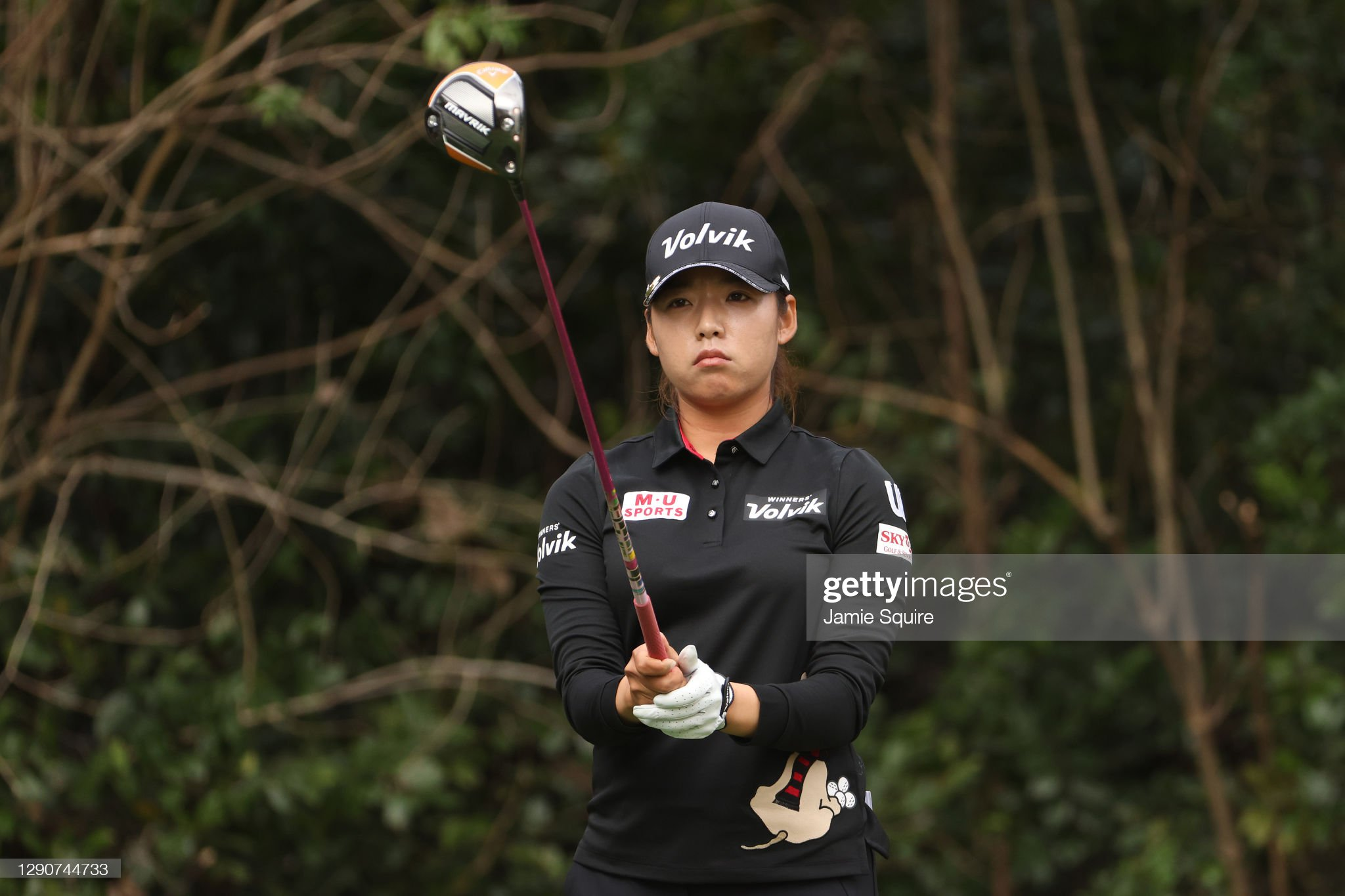 https://media.gettyimages.com/photos/mi-hyang-lee-of-korea-plays-her-shot-from-the-ninth-tee-during-the-picture-id1290744733?s=2048x2048