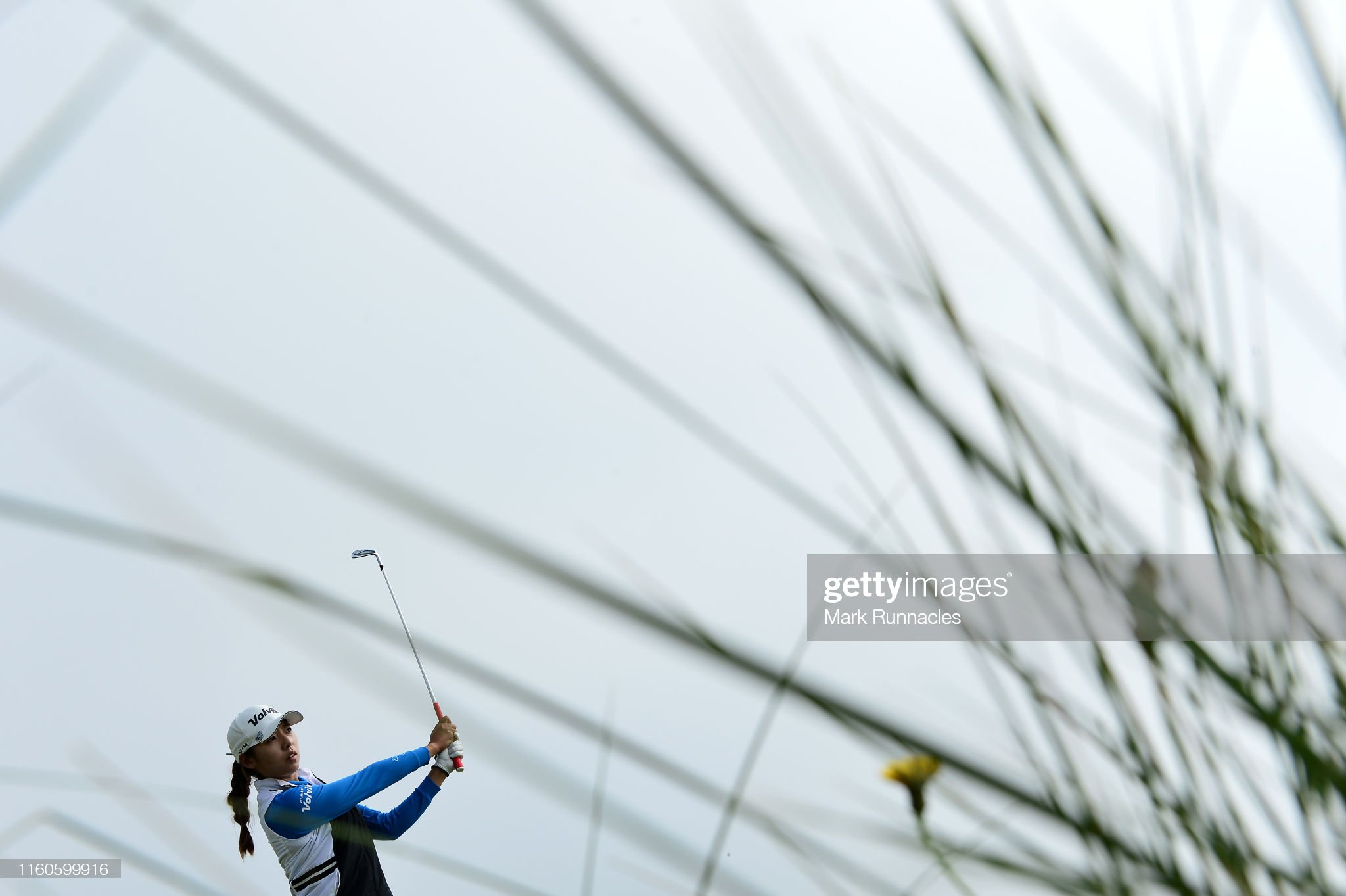 https://media.gettyimages.com/photos/mi-hyang-lee-of-korea-plays-her-tee-shot-to-the-5th-hole-during-the-picture-id1160599916?s=2048x2048
