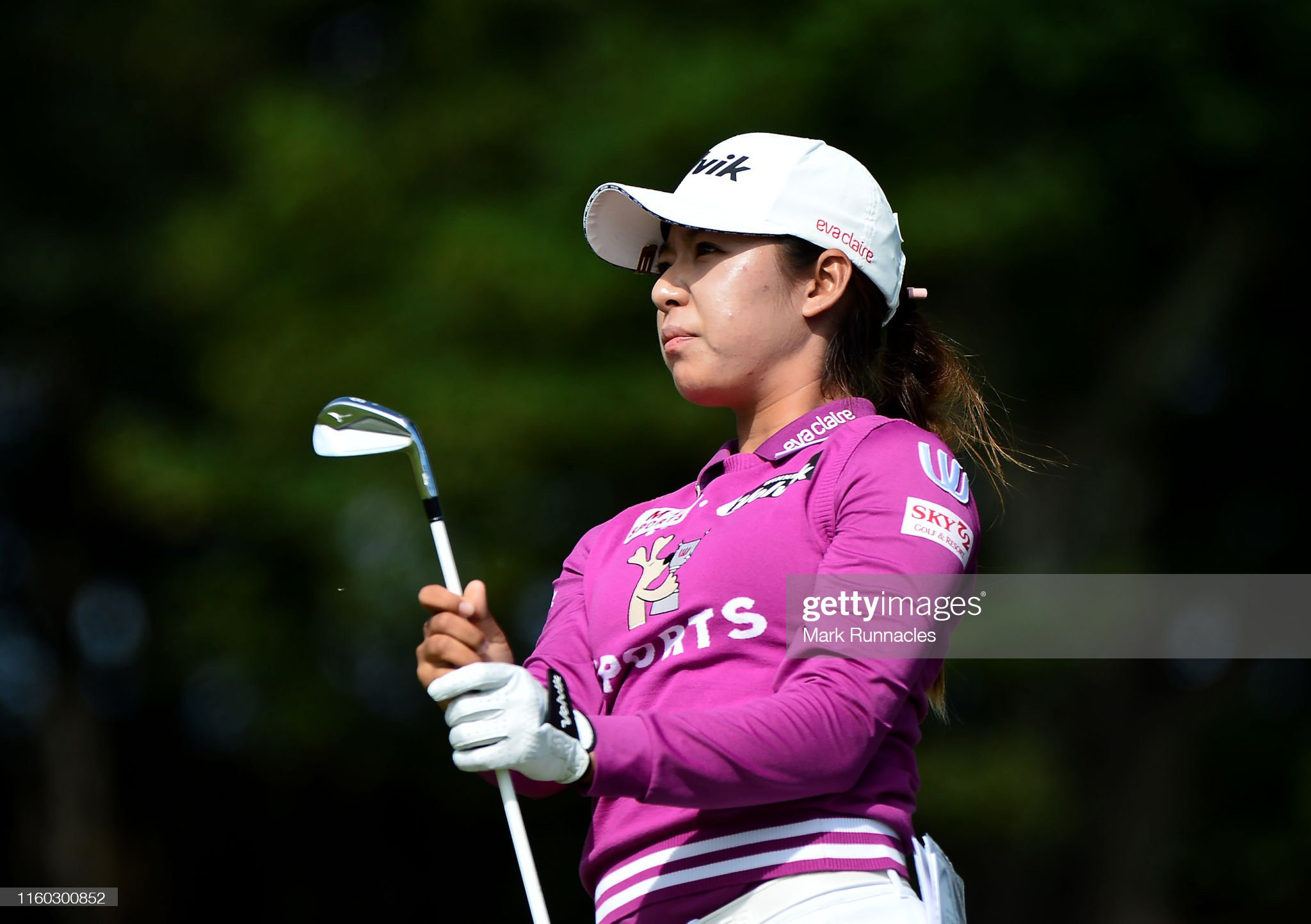 https://media.gettyimages.com/photos/mi-hyang-lee-of-korea-plays-her-tee-shot-to-the-9th-hole-during-day-picture-id1160300852?s=2048x2048