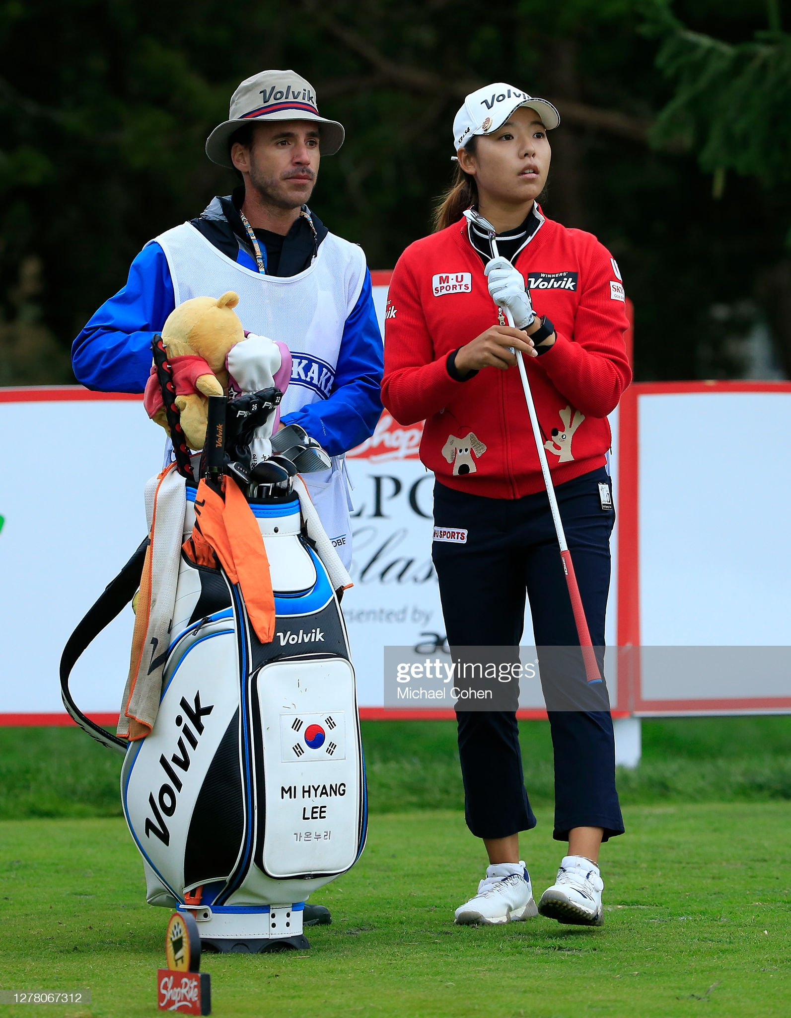 https://media.gettyimages.com/photos/mi-hyang-lee-of-korea-prepares-to-hit-her-tee-shot-on-the-17th-hole-picture-id1278067312?s=2048x2048