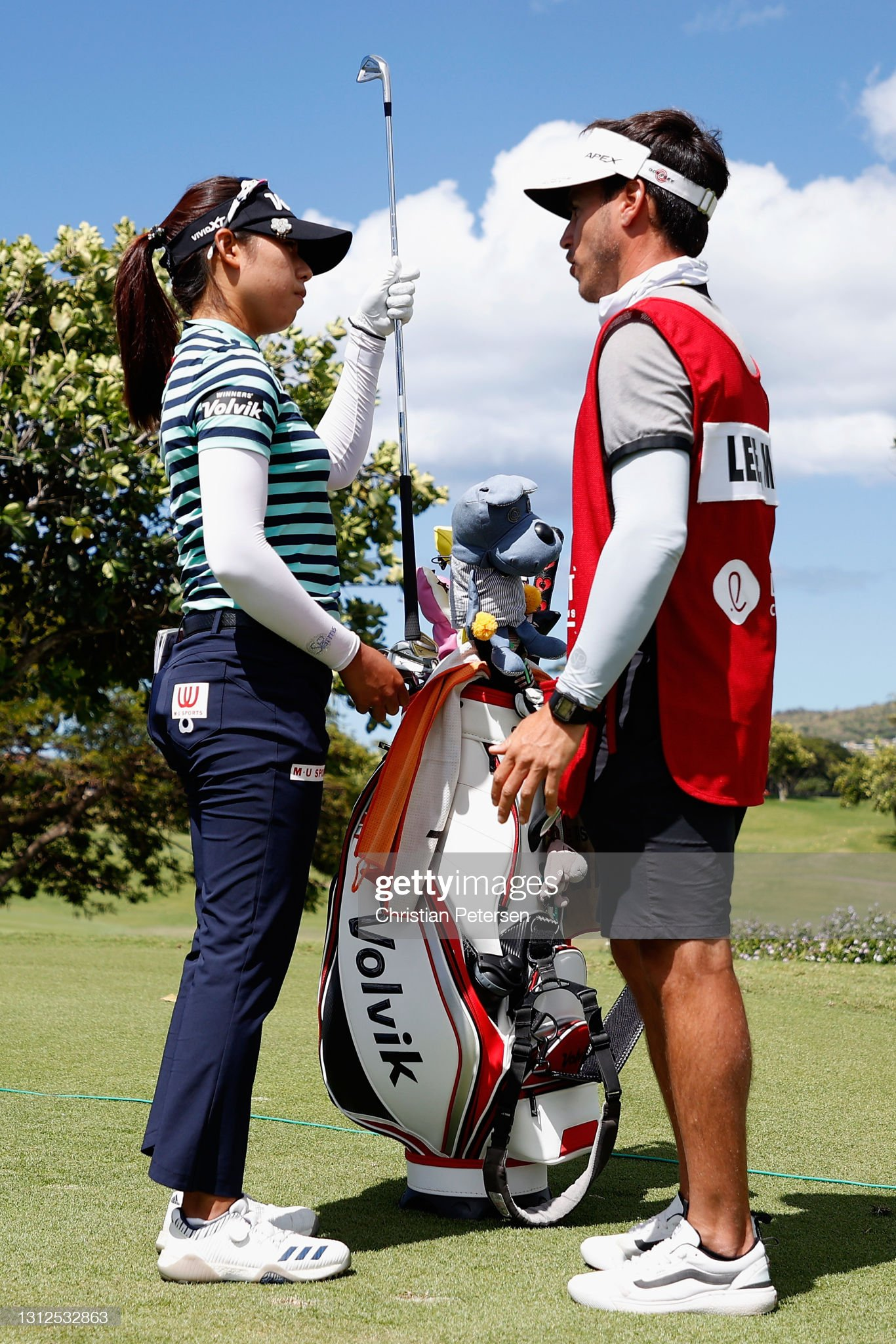 https://media.gettyimages.com/photos/mi-hyang-lee-of-republic-of-korea-talks-with-her-caddie-on-the-12th-picture-id1312532863?s=2048x2048
